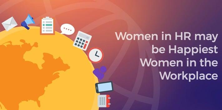 Women in HR.jpg