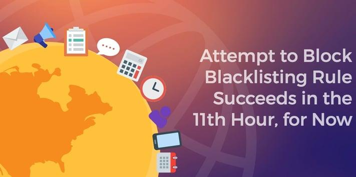 blacklisting rule.jpg