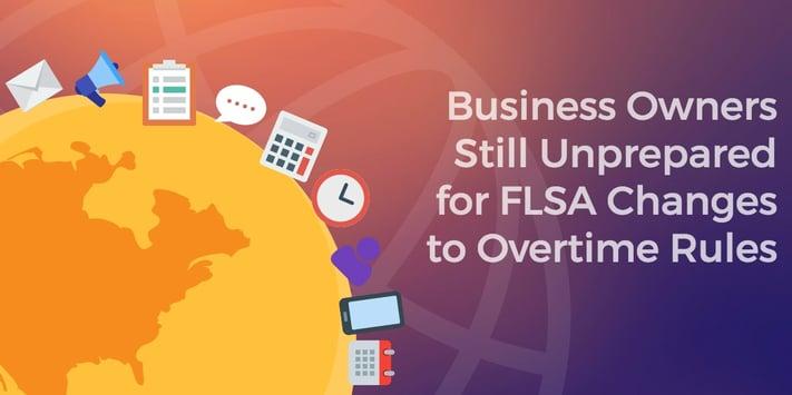 flsa changes-unprepared employers.jpg