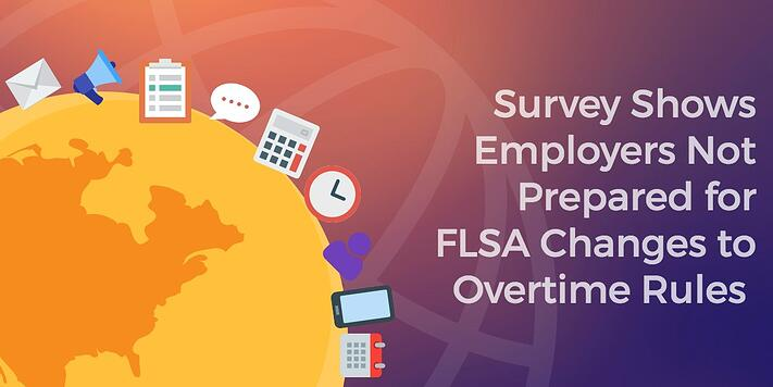 Unprepared_Employers-FLSA_1.jpg