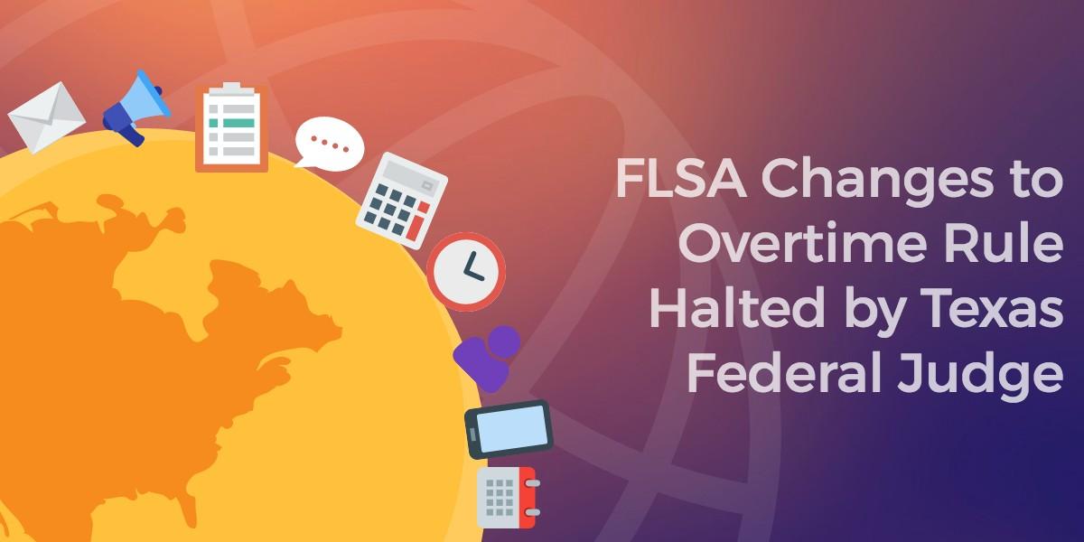 flsa ot changes halted.jpg