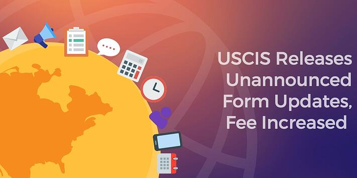 uscis updates.jpg