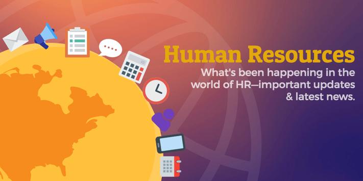 HR_roundup_news.png