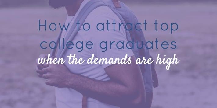 attract top college graduates hr.jpg