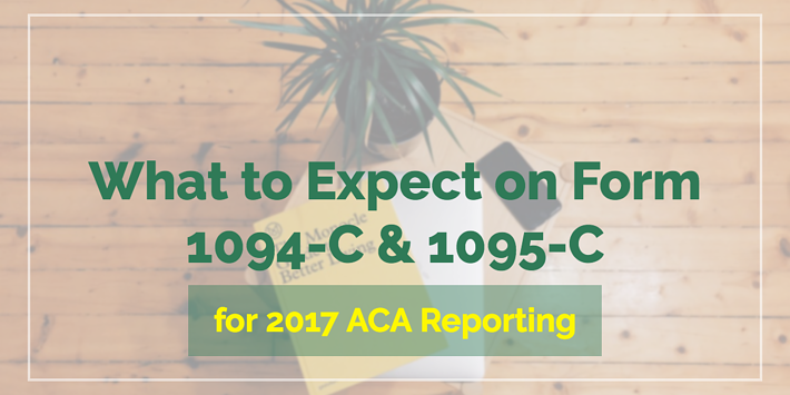 changes_to_irs_forms_aca_reporting_2017.png