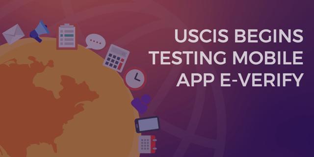 e-verify_testing.png