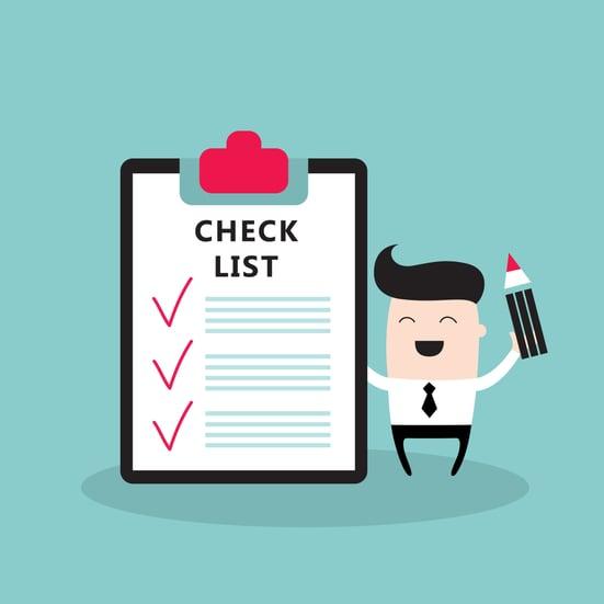 employee_onboarding_checklist