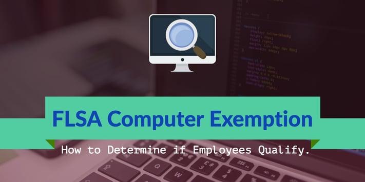 flsa_computer_exemption.jpg