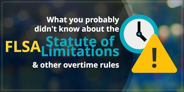 flsa_statute_of_limitations.jpg