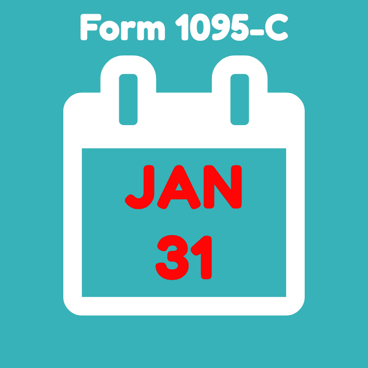 form 1095-c due (1).png