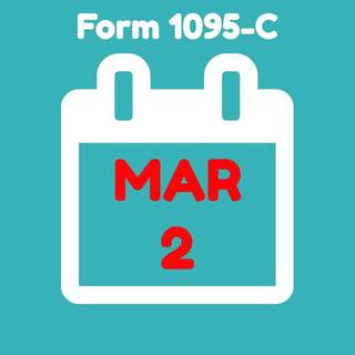 form 1095-c due.jpg