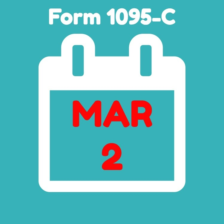 form 1095-c due.jpg