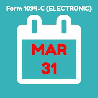 form_1094_electronic_due.jpg