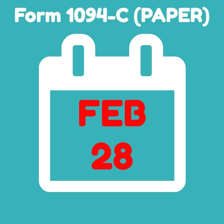 form_1094_paper_due.jpg
