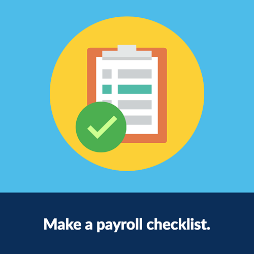 make_a_payroll_checklist.png