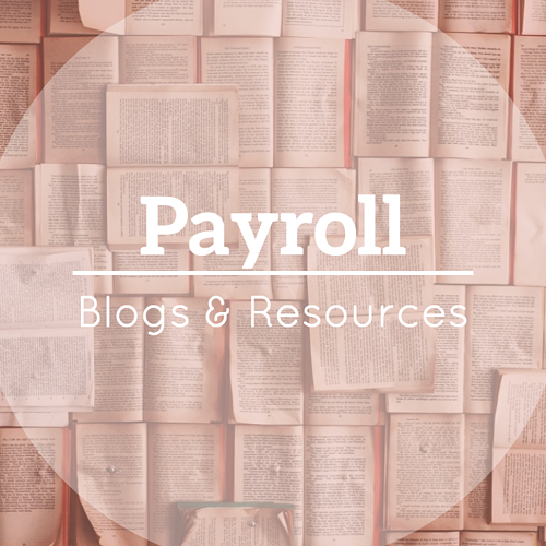 payroll_blogs__resources.png