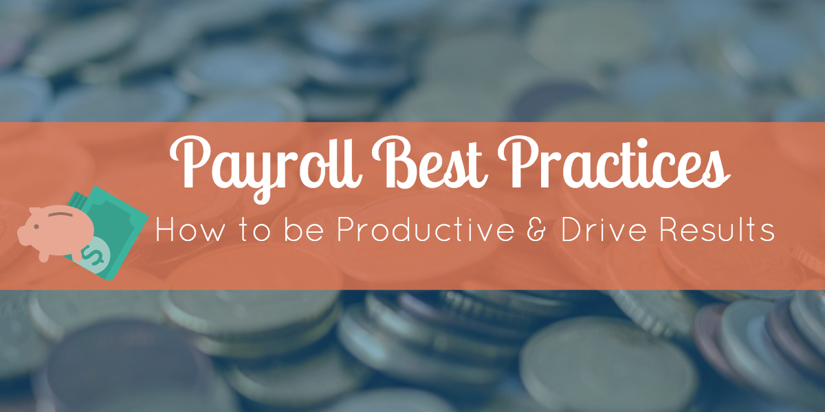 payroll_best_practices.png