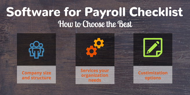 software_for_payroll_checklist.png