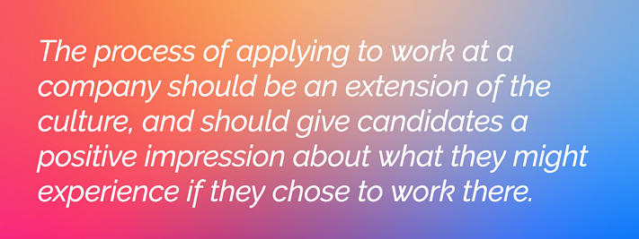 candidate-experience-pullquote.png