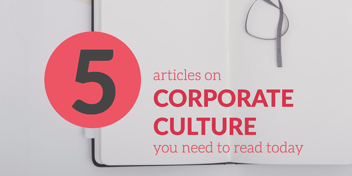 corporate-culture-articles.png