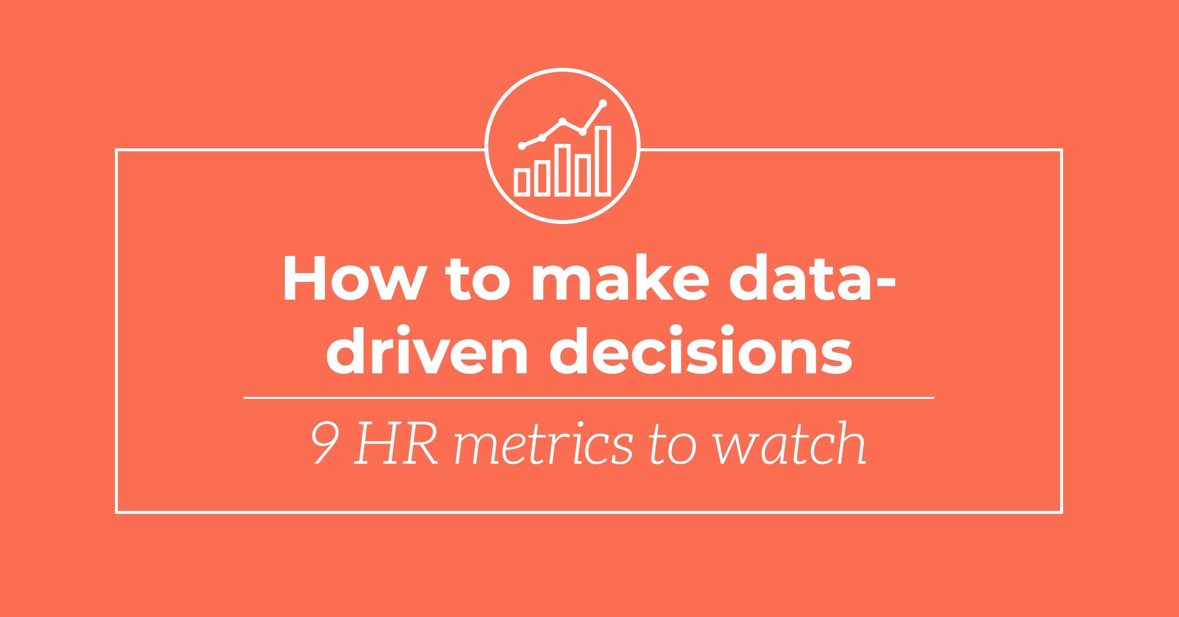 data-driven-hr