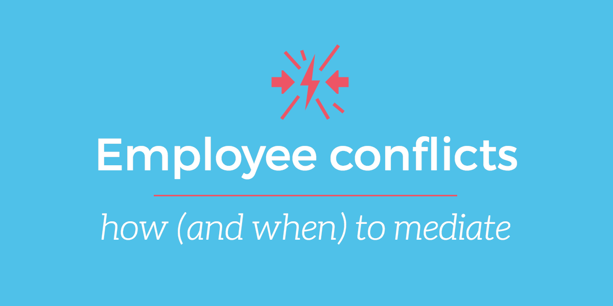 employee-conflict-mediation