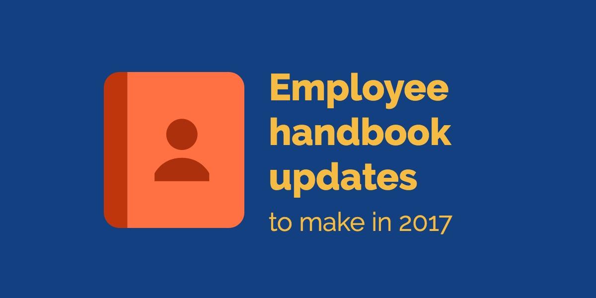 costco employee handbook 2017 pdf