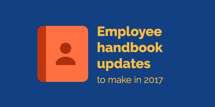 employee-handbook-updates.jpg