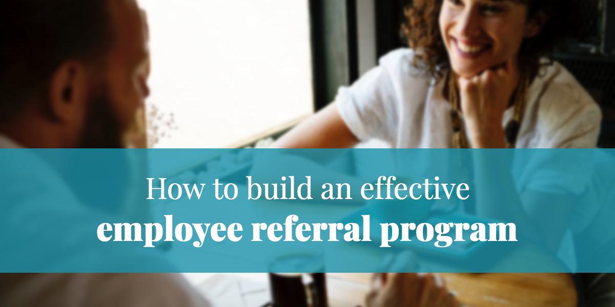 employee-referral-program
