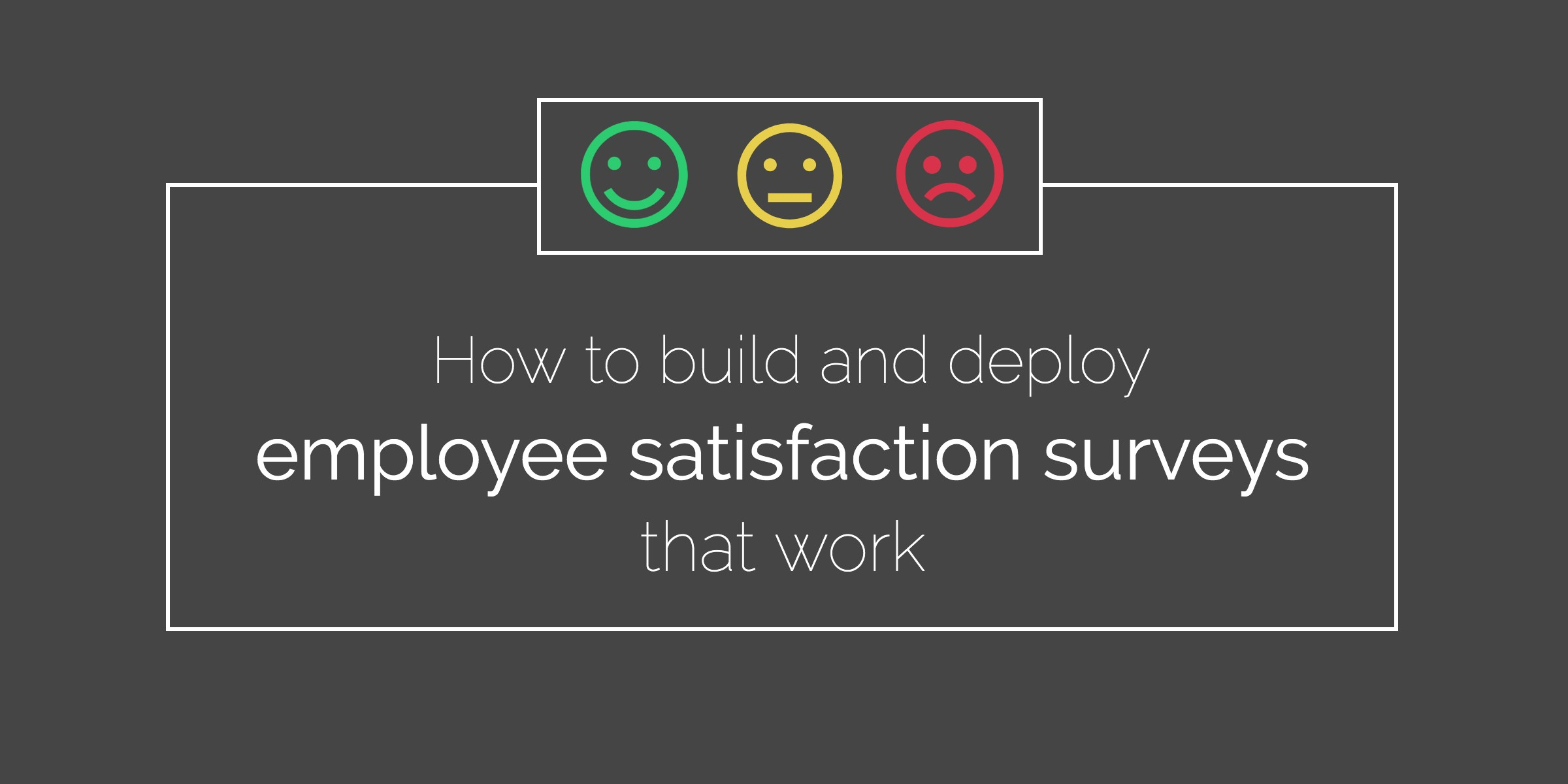 employee-satisfaction-surveys