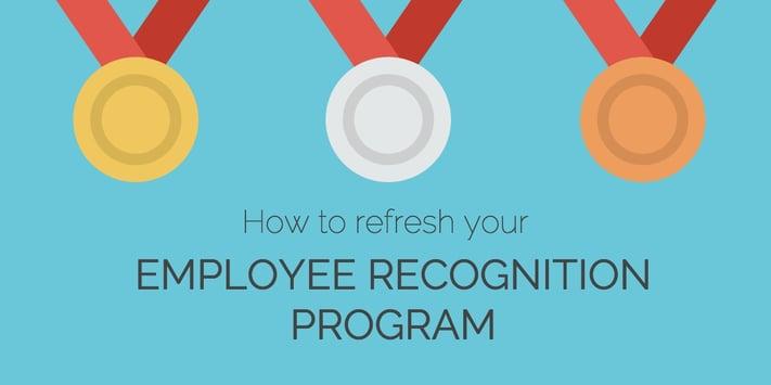 employee_recognition_program.jpg