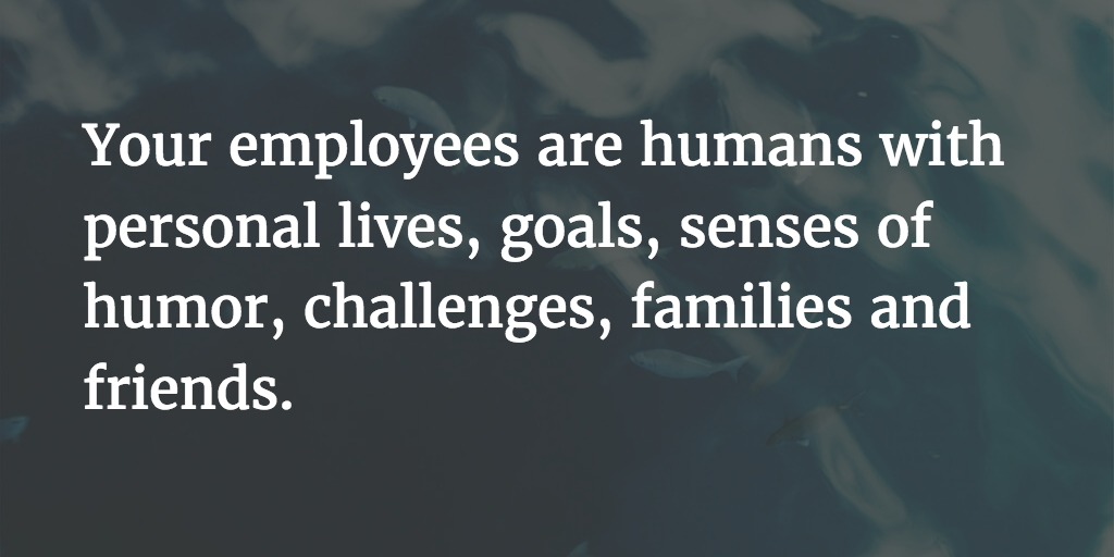 employees_are_humans.png