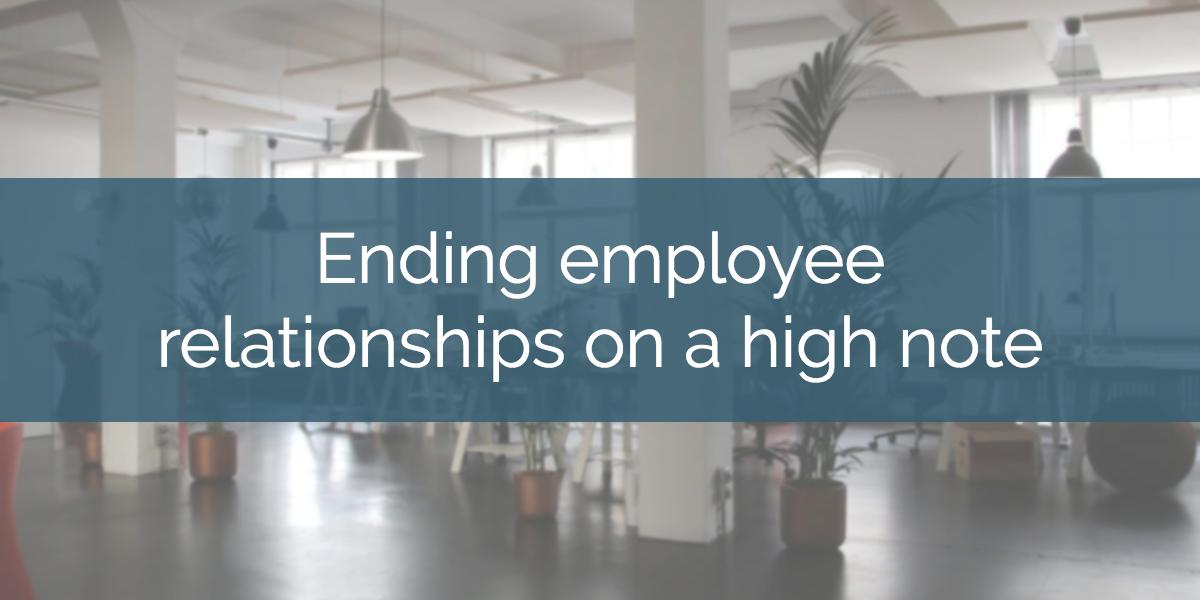 ending-employee-relationships-positive