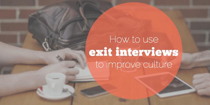 exit-interviews-improve-culture.png
