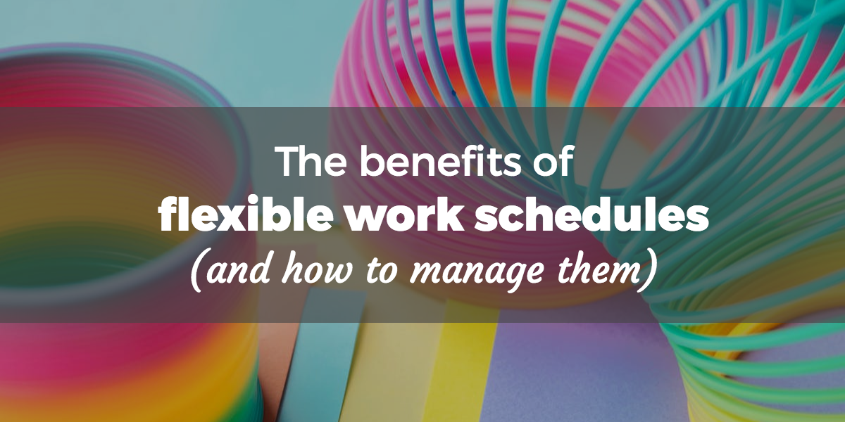 flexible-work-schedules