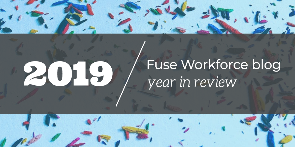 fuse-2019-in-review