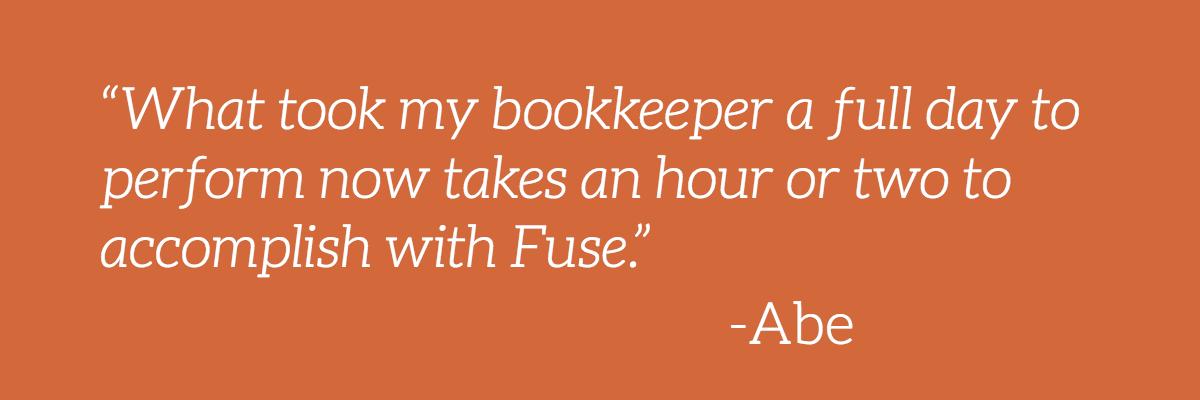 fuse-customer-quote-1