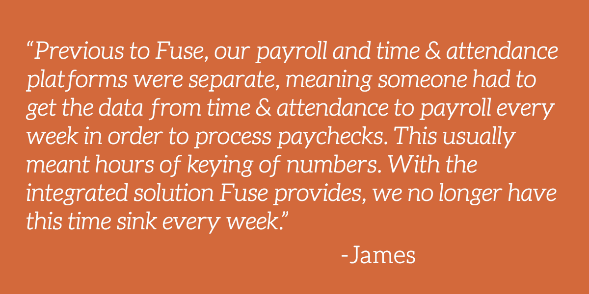fuse-customer-quote-2