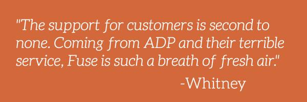 fuse-customer-quote-4