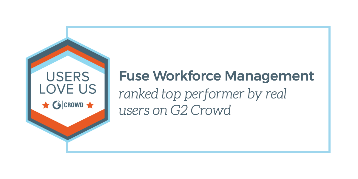 fuse-ranked-top-performer-g2-crowd