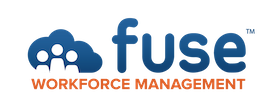 Fuse Workforce Management Logo