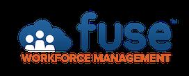 Fuse Workforce Management Logo