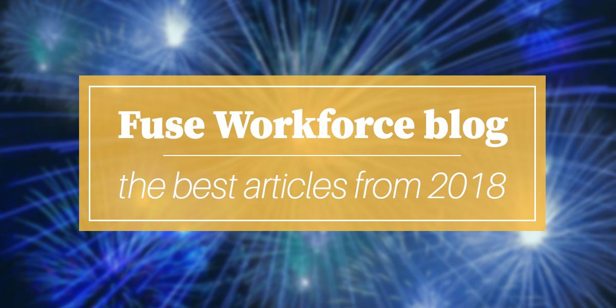 fuse-workforce-best-of-2018