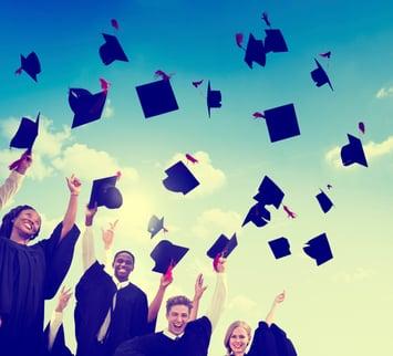 fuse_college_grads_post