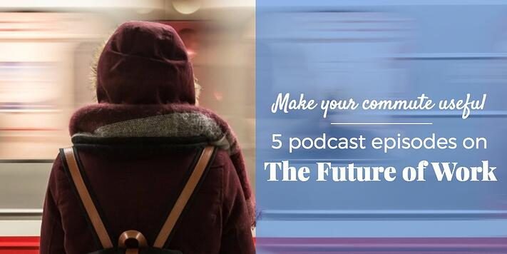 future-of-work-podcasts.jpg