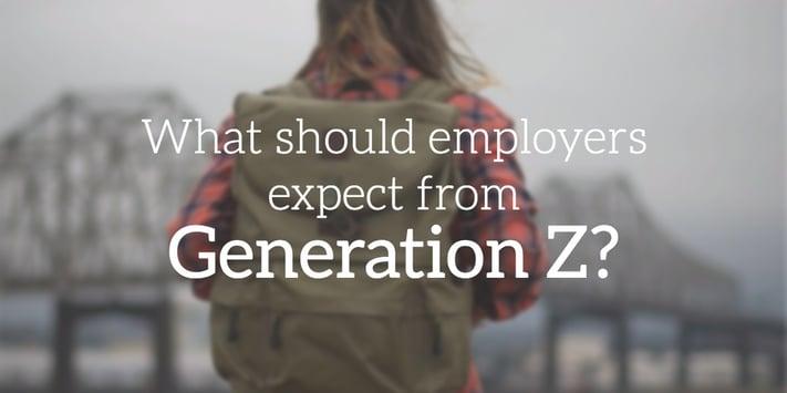 generation-z-employers.jpg