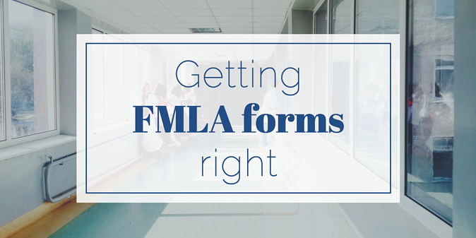getting-fmla-forms-right