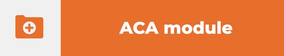 header aca (2)