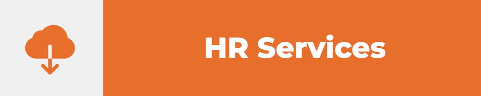 header hr services