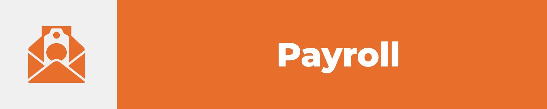 header payroll